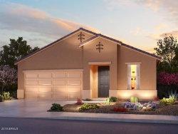 Photo of 2522 E Paseo Drive, Casa Grande, AZ 85194 (MLS # 5926109)