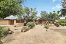 Photo of 214 W Greentree Drive, Tempe, AZ 85284 (MLS # 5926112)