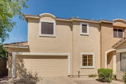 Photo of 1576 E Windsor Drive, Unit E, Gilbert, AZ 85296 (MLS # 5926118)