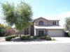 Photo of 7549 W Eugie Avenue, Peoria, AZ 85381 (MLS # 5926204)