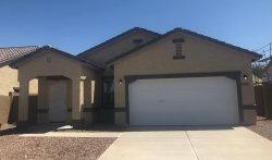 Photo of 2411 E San Miguel Drive, Casa Grande, AZ 85194 (MLS # 5926213)