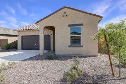 Photo of 2415 E San Miguel Drive, Casa Grande, AZ 85194 (MLS # 5926224)