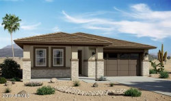 Photo of 20874 W Glen Street, Buckeye, AZ 85396 (MLS # 5926231)