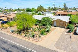 Photo of 1262 E Rodeo Road, Casa Grande, AZ 85122 (MLS # 5926242)