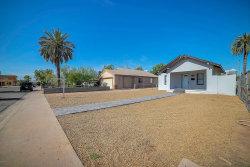 Photo of 3816 N 6th Street, Phoenix, AZ 85012 (MLS # 5926268)