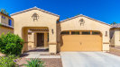 Photo of 13182 N 93rd Avenue, Peoria, AZ 85381 (MLS # 5926284)