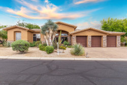 Photo of 18702 E Picacho Road, Rio Verde, AZ 85263 (MLS # 5926291)