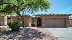Photo of 713 S 120th Avenue, Avondale, AZ 85323 (MLS # 5926312)
