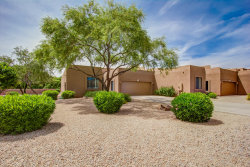 Photo of 19127 E Buckskin Court, Rio Verde, AZ 85263 (MLS # 5926314)