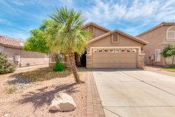 Photo of 1291 S Cardinal Street, Gilbert, AZ 85296 (MLS # 5926327)