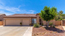 Photo of 5435 W Karen Drive, Glendale, AZ 85308 (MLS # 5926330)