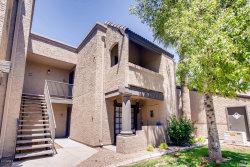 Photo of 5995 N 78th Street, Unit 2008, Scottsdale, AZ 85250 (MLS # 5926338)