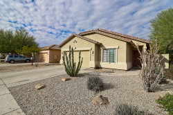 Photo of 10016 W Bloch Road, Tolleson, AZ 85353 (MLS # 5926365)