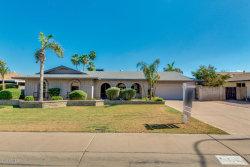 Photo of 1145 E Magdalena Drive, Tempe, AZ 85283 (MLS # 5926402)