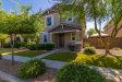 Photo of 2891 S Hansen Drive, Gilbert, AZ 85295 (MLS # 5926404)