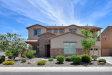 Photo of 5085 S Mariposa Drive, Gilbert, AZ 85298 (MLS # 5926411)