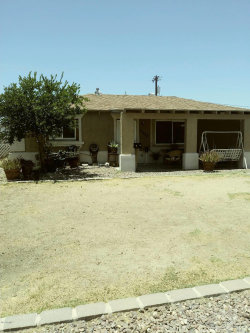 Photo of 11352 N 114th Avenue, Youngtown, AZ 85363 (MLS # 5926413)
