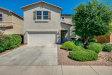Photo of 42365 W Somerset Drive, Maricopa, AZ 85138 (MLS # 5926433)