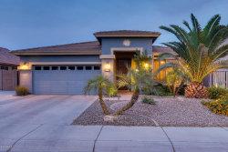 Photo of 2709 N 115th Lane, Avondale, AZ 85392 (MLS # 5926448)