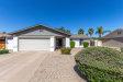 Photo of 1330 W Palo Verde Drive, Chandler, AZ 85224 (MLS # 5926460)