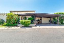 Photo of 6022 N 10th Way, Phoenix, AZ 85014 (MLS # 5926475)