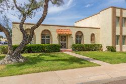 Photo of 8338 E Orange Blossom Lane, Scottsdale, AZ 85250 (MLS # 5926561)
