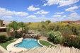 Photo of 4120 E Woodstock Road, Cave Creek, AZ 85331 (MLS # 5926569)