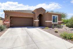 Photo of 1615 E Racine Place, Casa Grande, AZ 85122 (MLS # 5926570)