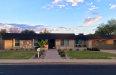 Photo of 1745 E Grandview Street, Mesa, AZ 85203 (MLS # 5926576)