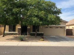 Photo of 14792 W Edgemont Avenue, Goodyear, AZ 85395 (MLS # 5926596)