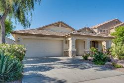 Photo of 42795 W Venture Road, Maricopa, AZ 85138 (MLS # 5926600)