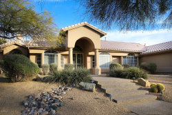 Photo of 24215 N 82nd Place, Scottsdale, AZ 85255 (MLS # 5926611)
