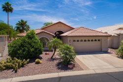 Photo of 3785 N 150th Lane, Goodyear, AZ 85395 (MLS # 5926622)