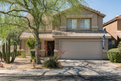 Photo of 4204 E Chaparosa Way, Cave Creek, AZ 85331 (MLS # 5926624)