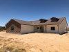 Photo of 10276 W Mustang Drive, Casa Grande, AZ 85194 (MLS # 5926680)
