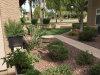 Photo of 1633 E Lakeside Drive, Unit 31, Gilbert, AZ 85234 (MLS # 5926682)