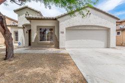 Photo of 17376 W Elaine Drive, Goodyear, AZ 85338 (MLS # 5926697)