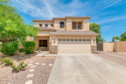 Photo of 2869 N Rosa Lane, Casa Grande, AZ 85122 (MLS # 5926716)