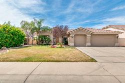 Photo of 605 W Stanford Avenue, Gilbert, AZ 85233 (MLS # 5926723)