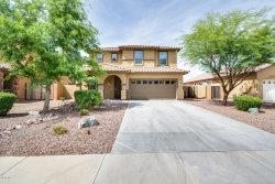 Photo of 908 E Furness Drive, Gilbert, AZ 85297 (MLS # 5926732)