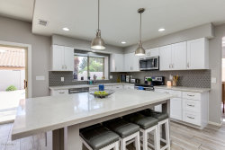 Photo of 1611 S Sycamore Place, Chandler, AZ 85286 (MLS # 5926787)