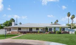 Photo of 1108 E Stella Lane, Phoenix, AZ 85014 (MLS # 5926790)