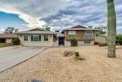 Photo of 1026 E Carson Drive, Tempe, AZ 85282 (MLS # 5926802)