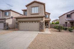 Photo of 11421 W Mohave Street, Avondale, AZ 85323 (MLS # 5926820)
