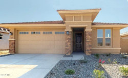 Photo of 5205 N 187th Lane, Litchfield Park, AZ 85340 (MLS # 5926844)