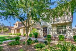 Photo of 1056 S Reber Avenue, Gilbert, AZ 85296 (MLS # 5926855)
