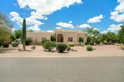 Photo of 25160 S 191st Street S, Queen Creek, AZ 85142 (MLS # 5926879)