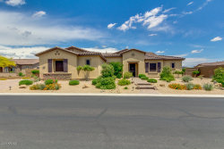 Photo of 31707 N 61st Street, Cave Creek, AZ 85331 (MLS # 5926884)
