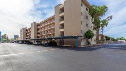 Photo of 353 E Thomas Road, Unit C302, Phoenix, AZ 85012 (MLS # 5926891)