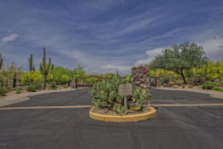 Photo of 4659 E Laredo Lane, Cave Creek, AZ 85331 (MLS # 5926916)